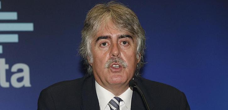 De Mediaset, Siro López y baloncesto en general