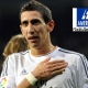 """Di María: """"Cristiano estuvo de mi lado, no sé cuánto va a aguantar en el Madrid"""""""