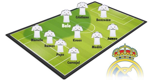 Misión para Bale