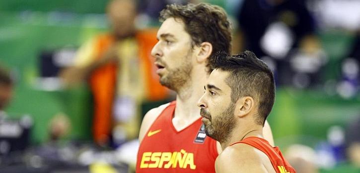 """Navarro: """"No hemos preparado bien el partido"""""""