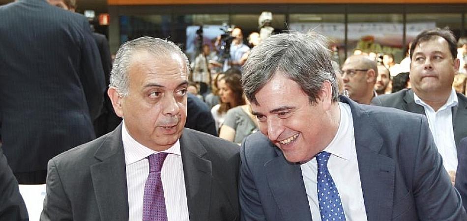 "Cardenal: ""La FEB sigue siendo un referente mundial"""