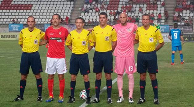 Foto: CE Sabadell