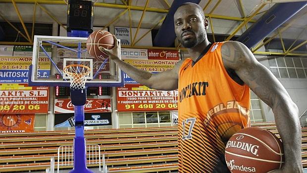 a6bbc3054c0 ACB Liga Endesa  Jeleel Akindele