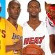 Vuelve la magia de la NBA: �Cuando y contra qui�n juega cada equipo en pretemporada?