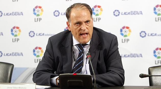 Barça and Espanyol won't play in la Liga if Catalonia splits from Spain