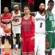 El Este, juventud y talento para ganar peso en la NBA