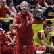 El Pozo e Inter copan la lista para el torneo de Macedonia