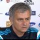 """Mourinho: """"Jugará Costa pero agradezco que no le convoque España"""""""