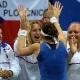La Rep�blica Checa acaricia su octava Copa Federaci�n
