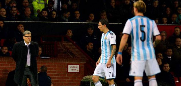 La salida de Messi es posible si uno ve las opciones que tiene