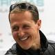 "Schumacher ""est� haciendo progresos"""