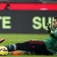 "Diego L�pez: ""Neuer es un portero enorme"""