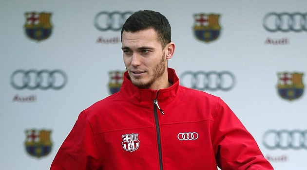 Vermaelen operation successful