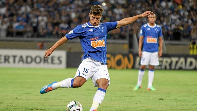 Silva lining on the way