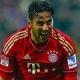 Pizarro vuelve a entrenarse con el Bayern