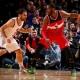 Un buen Calderón (16 puntos) no puede salvar la Navidad de unos Knicks en modo 'Grinch'