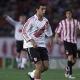 A Mascherano le gustar�a colgar las botas en River Plate