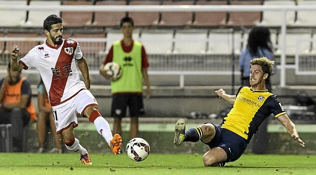 Jonathan Pereira, cedido hasta final de temporada al Valladolid