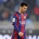 Messi y sus desencuentros no son nuevos: la historia se repite