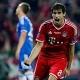 Javi Martínez viaja con el Bayern a Catar