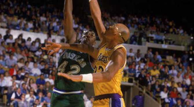 La NBA llora a Roy Tarpley: el pívot que lo tenía todo y lo perdió por drogas y alcohol
