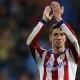 """Torres: """"Ha sido un d�a para disfrutar"""""""