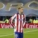 La inolvidable noche de Torres ante el Real Madrid