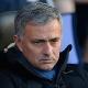 """Mourinho: """"Azpilicueta no estar� frente al Swansea"""""""