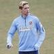 """Fernando Torres: """"Gracias a Dios hay un equipo que planta cara a Madrid y Barcelona y ha podido ganarlos"""""""