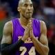 Peligra el All Star y la temporada para Kobe Bryant: �Qu� le pasa a la Mamba Negra?