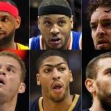 La NBA repesca a Nowitzki y remoza los quintetos del All Star: ¿Estás de acuerdo?