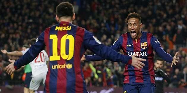 """Image result for neymar jr 2019 hd pictur"""""""