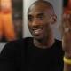"""Kobe: """"Mi motivaci�n para recuperarme es ver si puedo volver, con el Aquiles no sab�a si podr�a"""""""