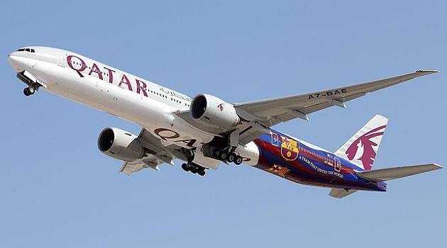 El recelo de Qatar