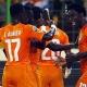 Bony decide para Costa de Marfil