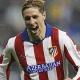 Fernando Torres, mejor adquisici�n del mercado invernal