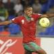 Marruecos no participará en la Copa de África 2017 y 2019