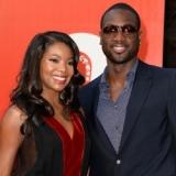 Gabrielle Union defiende a Wade ante las críticas de Barkley: No sabes de qué hablas