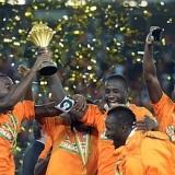 Copa de Marfil