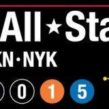 Todo lo sucedido en el All Star en un 'clic': Fotos, vídeos, crónicas, resultados y noticias