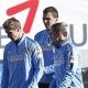 Simeone piensa en el tridente Torres-Mandzukic-Griezmann para Vigo