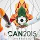 La Federación marroquí de fútbol rechaza las sanciones de la CAF