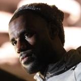 'King' James se hace sindicalista y pondrá su voz para luchar por los jugadores