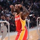 Patrick Beverley, el campeón de las segundas oportunidades, el más hábil de la NBA