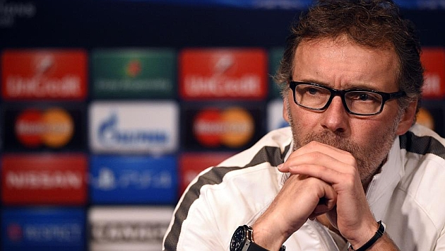 Blanc: Knowing Mourinho, they'll try to make it a spicy affair