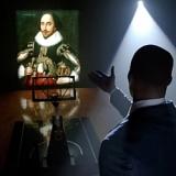 Discurso de Oscar de Jamie Foxx: Shakespeare nunca conoció a Stephen Curry...
