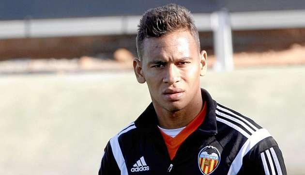 La Liga se 'traga' a Filipe Augusto