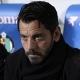 Quique S�nchez Flores dimite como entrenador del Getafe