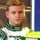 El hijo de Schumacher inicia su carrera como piloto de automovilismo