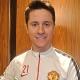 Ander Herrera, jugador del mes en el United